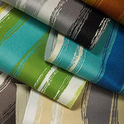 Horizons | Tapicería de exterior | Bella-Dura® Fabrics