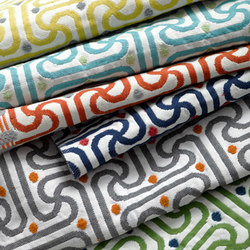 Ionic | Outdoor upholstery fabrics | Bella-Dura® Fabrics