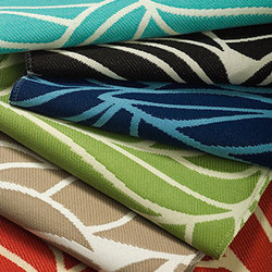 Island Breeze Through Samelson-Chatelane | Upholstery fabrics | Bella-Dura® Fabrics