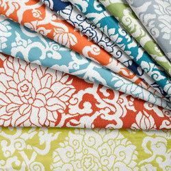 Mums | Outdoor upholstery fabrics | Bella-Dura® Fabrics
