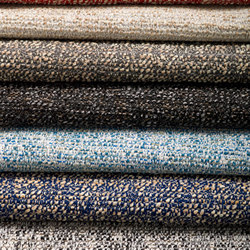 Pebble Beach Through Pollack | Upholstery fabrics | Bella-Dura® Fabrics