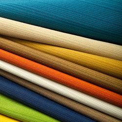 Rove | Tappezzeria per esterni | Bella-Dura® Fabrics