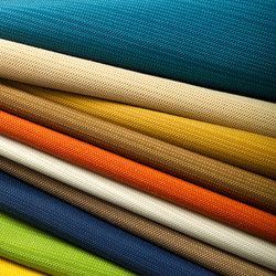 Rove | Tapicería de exterior | Bella-Dura® Fabrics