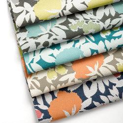 Shrub | Außenbezugsstoffe | Bella-Dura® Fabrics