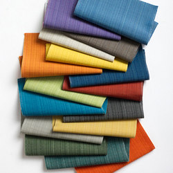 Striae Through Designtex | Möbelbezugstoffe | Bella-Dura® Fabrics