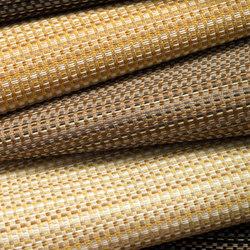 Twine | Tappezzeria per esterni | Bella-Dura® Fabrics