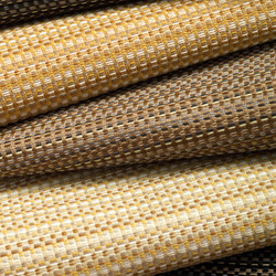 Twine | Outdoor upholstery fabrics | Bella-Dura® Fabrics