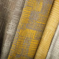 Varati by Clodagh Through Stinson | Tejidos tapicerías | Bella-Dura® Fabrics