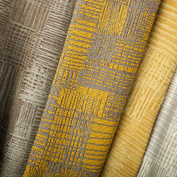 Varati by Clodagh | Tapicería de exterior | Bella-Dura® Fabrics