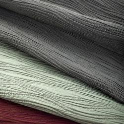 Woodwork | Außenbezugsstoffe | Bella-Dura® Fabrics