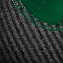 Altitude™ | Wall-to-wall carpets | Bentley Mills