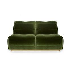 Newman | Sofa | Sofás lounge | MUNNA