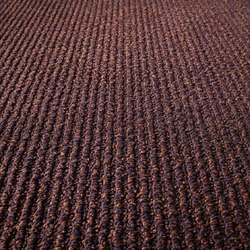 Altitude™ | Carpet rolls / Wall-to-wall carpets | Bentley