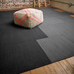 Anarchy™ | Carpet rolls / Wall-to-wall carpets | Bentley