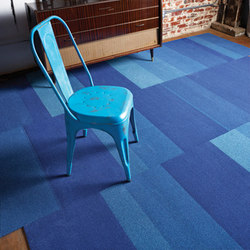 Anthem™ | Carpet tiles | Bentley Mills