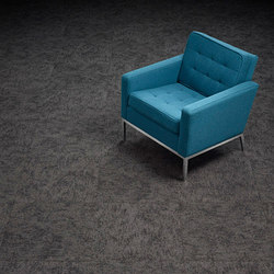 Carbon Beach™ | Wall-to-wall carpets | Bentley Mills