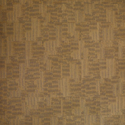 Cryptography™ | Carpet rolls / Wall-to-wall carpets | Bentley