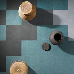 Farrago™ | Wall-to-wall carpets | Bentley Mills