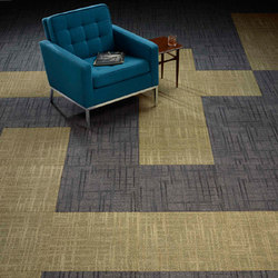Grotto Trail™ | Wall-to-wall carpets | Bentley Mills