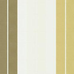Tven - 0002 | Tejidos para cortinas | Kinnasand