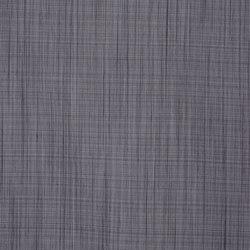 Haikomo - 0025 | Tissus pour rideaux | Kinnasand