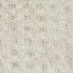 Skater - 0006 | Tissus pour rideaux | Kinnasand