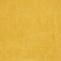 Skater - 0012 | Tejidos para cortinas | Kinnasand