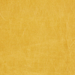 Skater - 0012 | Drapery fabrics | Kinnasand