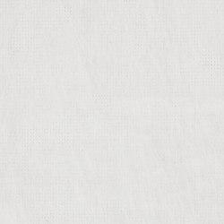 Skater - 0013 | Tejidos para cortinas | Kinnasand