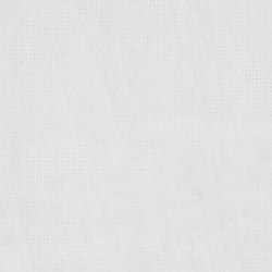 Skater - 0013 | Tissus pour rideaux | Kinnasand