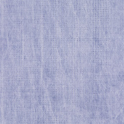 Skater - 0025 | Tejidos para cortinas | Kinnasand