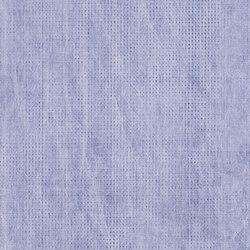 Skater - 0025 | Tissus pour rideaux | Kinnasand