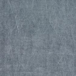 Skater - 0033 | Drapery fabrics | Kinnasand