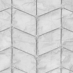 Stitcher - 0013 | Drapery fabrics | Kinnasand