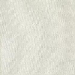 Twister - 0001 | Curtain fabrics | Kinnasand