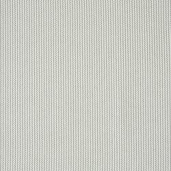 Twister - 0002 | Curtain fabrics | Kinnasand
