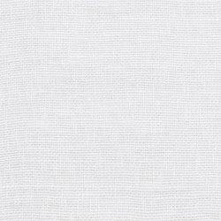 Loom - 0001 | Dekorstoffe | Kinnasand