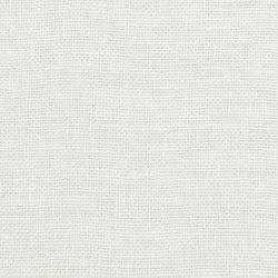 Loom - 0002 | Drapery fabrics | Kinnasand