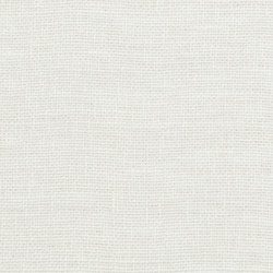 Loom - 0002 | Tejidos decorativos | Kinnasand