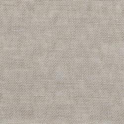 Loom - 0006 | Drapery fabrics | Kinnasand