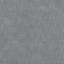 Loom - 0011 | Tejidos para cortinas | Kinnasand
