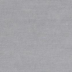Loom - 0033 | Curtain fabrics | Kinnasand