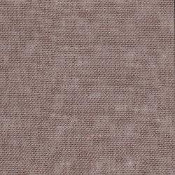Loom - 0025 | Drapery fabrics | Kinnasand