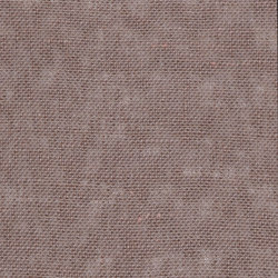 Loom - 0025 | Tejidos decorativos | Kinnasand