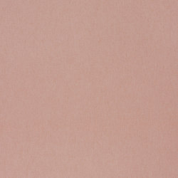Mint - 0020 | Tejidos decorativos | Kinnasand
