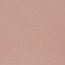 Mint - 0020 | Curtain fabrics | Kinnasand