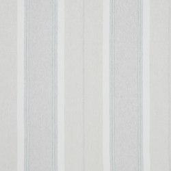 Pepe - 0006 | Drapery fabrics | Kinnasand