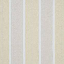 Pepe - 0012 | Drapery fabrics | Kinnasand