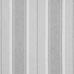 Pepe - 0013 | Vorhangstoffe | Kinnasand