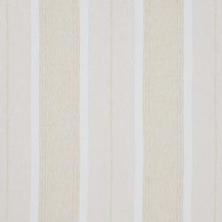 Pepe - 0015 | Tejidos para cortinas | Kinnasand